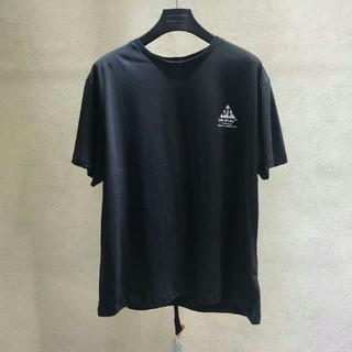 オフホワイト(OFF-WHITE)のTシャツ 半袖 02(Tシャツ(半袖/袖なし))