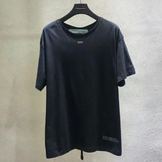 オフホワイト(OFF-WHITE)のTシャツ 半袖 03(Tシャツ(半袖/袖なし))