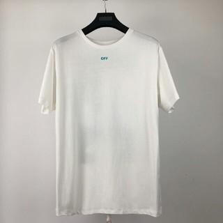 オフホワイト(OFF-WHITE)のTシャツ 半袖 06(Tシャツ(半袖/袖なし))