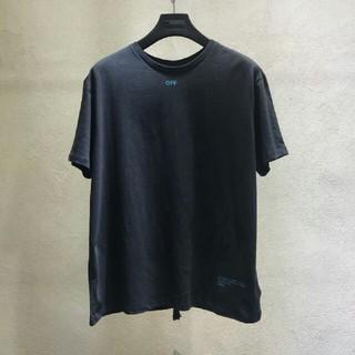 オフホワイト(OFF-WHITE)のTシャツ 半袖 07(Tシャツ(半袖/袖なし))