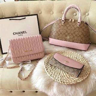 miumiu - MIUMIUトートバッグ、ショルダーバッグ 、長財布
