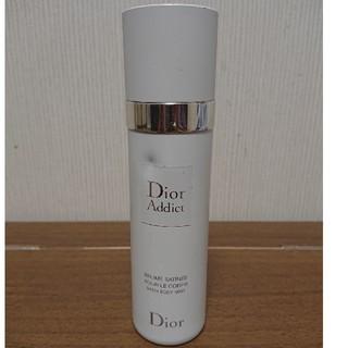ディオール(Dior)のディオール(ボディローション/ミルク)