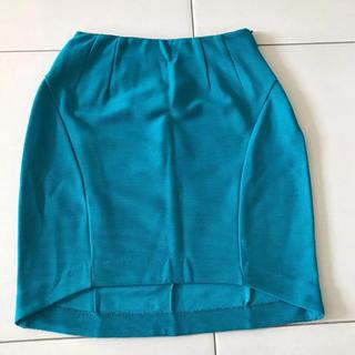 MURUA - MURUA スカート