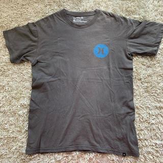 Hurley - Hurley ハーレー men's Tシャツ M classic fit
