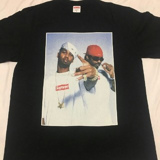 Supreme -  supreme  シュプリーム DIPSET Tシャツ