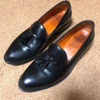 ペリーコ(PELLICO)のペリーコ レザーシューズ(ローファー/革靴)