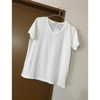 しまむら - 半袖シャツ