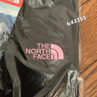 ザノースフェイス(THE NORTH FACE)のザ ノースフェイス Tシャツ レディース ピンクロゴT(Tシャツ(半袖/袖なし))
