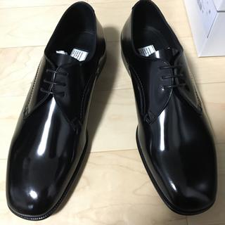 """マルタンマルジェラ(Maison Martin Margiela)のMAISON MARGIELA""""REPLICA""""Lace Up Shoes(ドレス/ビジネス)"""