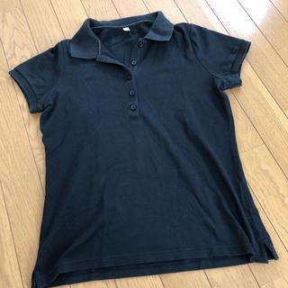 ユニクロ(UNIQLO)のUNIQLO ポロシャツ (ポロシャツ)