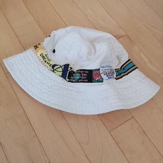 JUNK STORE - ジャンクストア 帽子 50