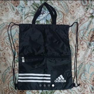 adidas - アディダスの鞄