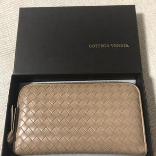 Bottega Veneta - ボッテガヴェネタ長財布