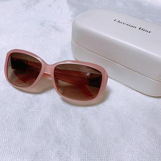 aa4266038da477 クリスチャンディオール(Christian Dior)のChristian Dior クリスチャンディオール サングラス(サングラス/メガネ