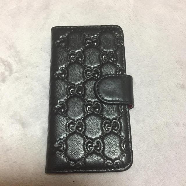 Iphone8 ケース dior - アベンジャーズ iphone8 ケース