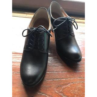 REGAL - 革靴 レディース