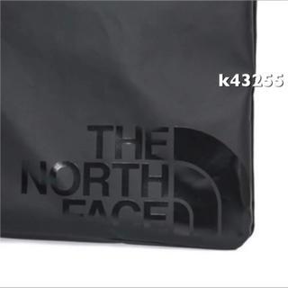 ザノースフェイス(THE NORTH FACE)のノースフェイス サコッシュ クロスボディバッグ ショルダーバッグ(ショルダーバッグ)