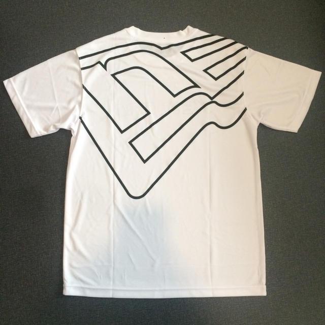 NEW ERA(ニューエラー)の【新作】ニューエラ ワークアウト Tシャツ Sサイズ メンズのトップス(Tシャツ/カットソー(半袖/袖なし))の商品写真