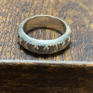 サンシャインリーブス リング(リング(指輪))