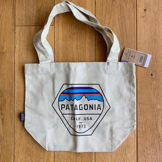 パタゴニア(patagonia)のパタゴニア ミニトート patagonia(トートバッグ)