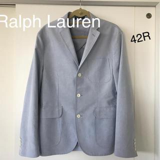 ラルフローレン(Ralph Lauren)のラルフローレン メンズジャケット(テーラードジャケット)
