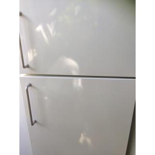ムジルシリョウヒン(MUJI (無印良品))の無印良品mr-14c冷蔵庫(冷蔵庫)
