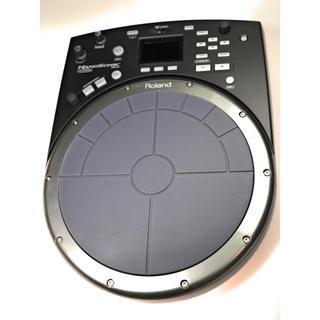 Roland デジタル・ハンド・パーカッション HandSonic HPD-20