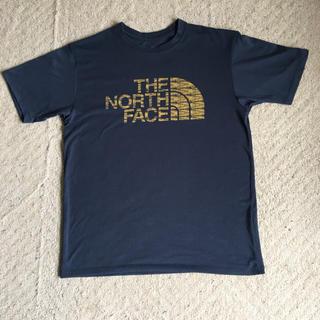 THE NORTH FACE - [送料無料‼️]THENORTH FACEメンズLサイズ
