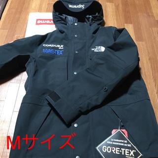 Supreme - Supreme ノースフェイス Expedition Jacket Mサイズ