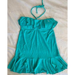ラルフローレン(Ralph Lauren)のラルフローレン トップス(Tシャツ(半袖/袖なし))