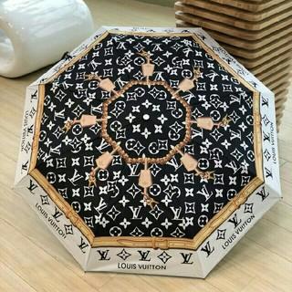 ルイヴィトン(LOUIS VUITTON)の傘 高品質(傘)