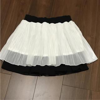 イング(INGNI)のスカート(ミニスカート)