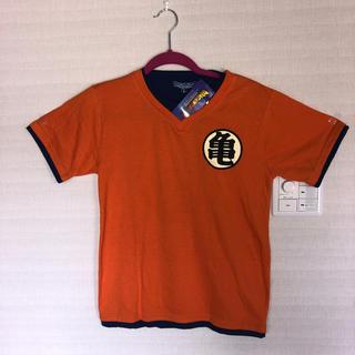 ドラゴンボール(ドラゴンボール)のドラゴンボールTシャツ(Tシャツ/カットソー)