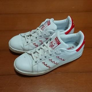 アディダス(adidas)のadidas スタンスミス stan smith(スニーカー)