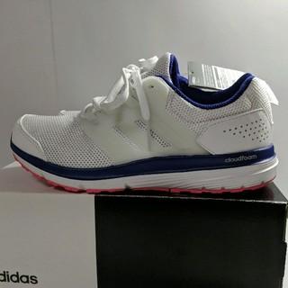 アディダス(adidas)の再値下げ 新品 adidas アディダス スニーカー(スニーカー)