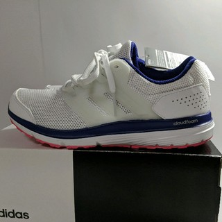 adidas - 値下げ 新品 adidas アディダス スニーカー