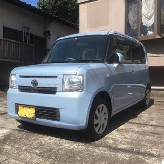 トヨタ - 軽自動車 トヨタ ピクシス 走行6000キロ 車検33年3月 格安
