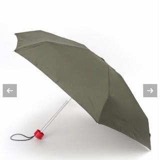 ハンター(HUNTER)のハンター♡折り畳み傘(傘)