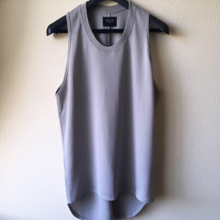 FEAR OF GOD - Fear of God (S size)