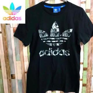 adidas - アディダスオリジナルス Tシャツ B0163