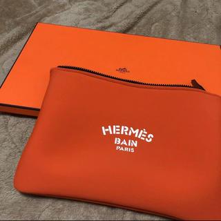 Hermes - 【大幅値下げ】エルメス ネオバン GMサイズ