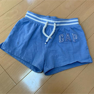 ギャップキッズ(GAP Kids)のGAP♡ショートパンツ(パンツ/スパッツ)