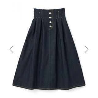 GRL - ロングスカート