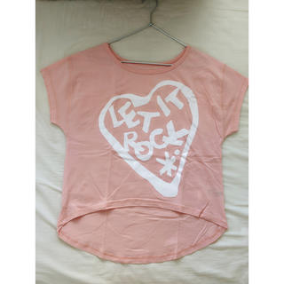 ヴィヴィアンウエストウッド(Vivienne Westwood)の vivienne westwood Tシャツ(Tシャツ(半袖/袖なし))