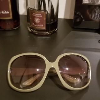 c0d7c2733cf77e Christian Dior - ディオール サングラス 人気色の通販|ラクマ