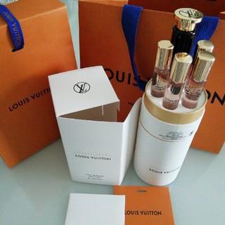 ルイヴィトン(LOUIS VUITTON)のアトラップ・レーブ 香水(ユニセックス)