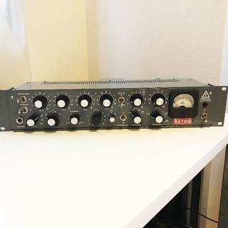 Retro Instruments Powerstrip(並行輸入品)