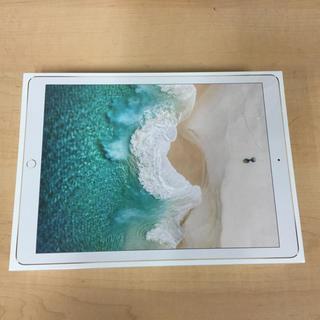 アップル(Apple)のyyaoue 様専用 iPad Pro 12.9インチ 256GB(その他)