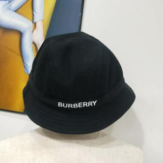 バーバリー(BURBERRY)のBurberry キャップ 帽子 男女兼用(ハット)