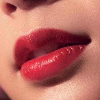 MAC - ラスト3点!新品 未開封 Amuse  Lipstick ホットレッド
